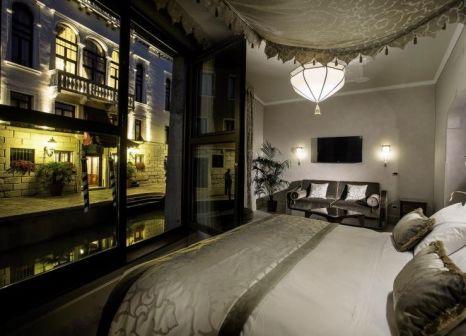 Hotel Ai Mori d'Oriente 40 Bewertungen - Bild von 5vorFlug