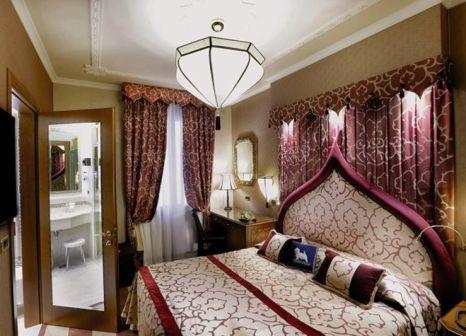 Hotel Ai Mori d'Oriente in Venetien - Bild von 5vorFlug