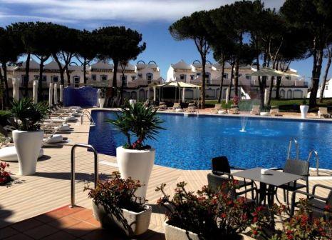 Hotel VIME La Reserva de Marbella in Costa del Sol - Bild von 5vorFlug
