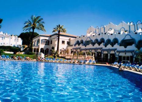 Hotel VIME La Reserva de Marbella 4 Bewertungen - Bild von 5vorFlug