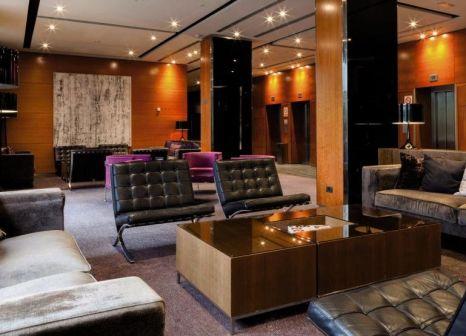AC Hotel Málaga Palacio 1 Bewertungen - Bild von 5vorFlug