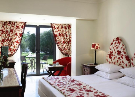 Hotelzimmer im Roda Beach Resort & Spa günstig bei weg.de