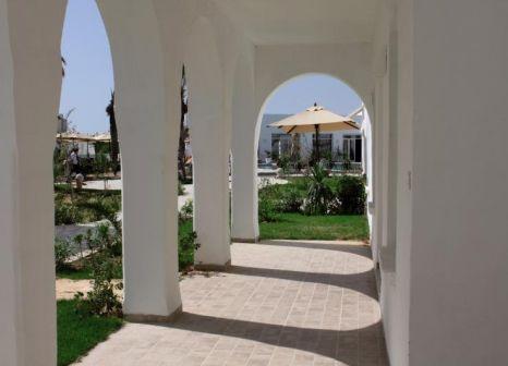 Hotel Les Jardins de Toumana günstig bei weg.de buchen - Bild von 5vorFlug