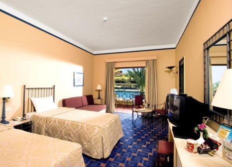 Hotelzimmer im Sol y Mar Makadi Sun günstig bei weg.de