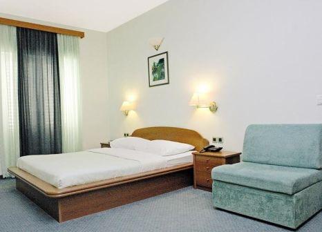 Hotelzimmer im Hotel Conte günstig bei weg.de