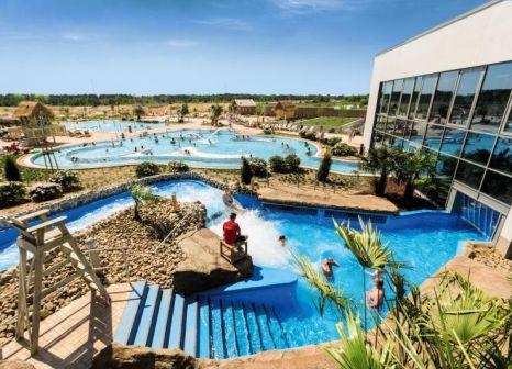 Hotel Tropical Islands 110 Bewertungen - Bild von 5vorFlug