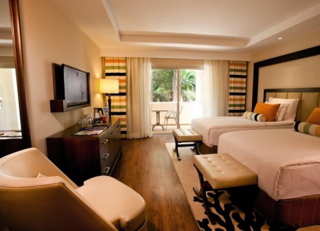 Hotelzimmer im Kaya Palazzo Golf Resort Belek günstig bei weg.de