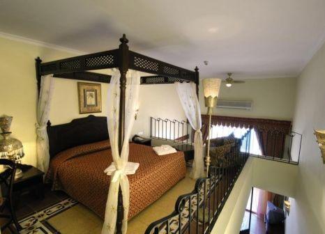 Hotelzimmer im Harem Resort günstig bei weg.de