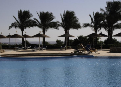 Hotel Aquamarine Resort 81 Bewertungen - Bild von 5vorFlug