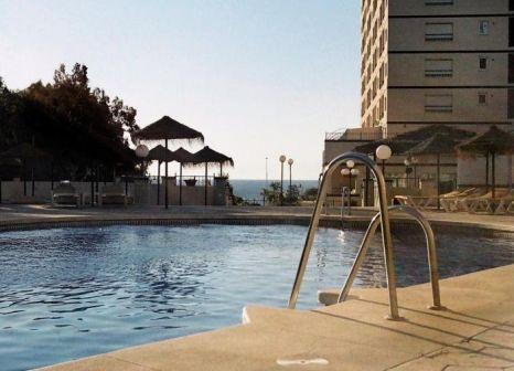 Hotel Flatotel 8 Bewertungen - Bild von 5vorFlug