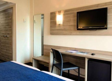 Hotelzimmer mit Fitness im Palm Beach Hotel