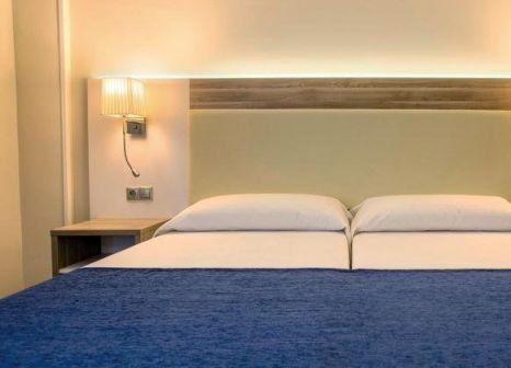 Hotelzimmer mit Golf im Palm Beach Hotel