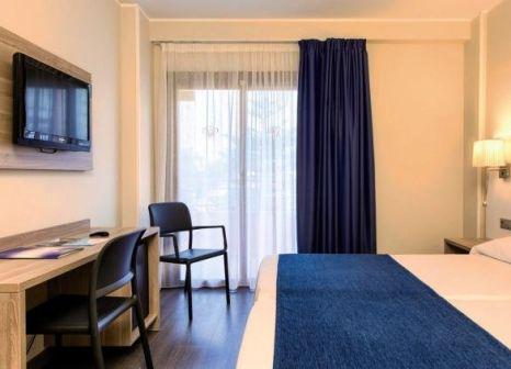Palm Beach Hotel 4 Bewertungen - Bild von 5vorFlug