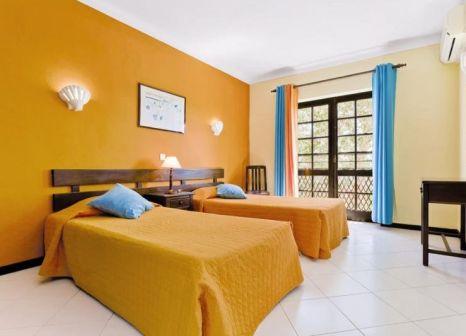 Hotelzimmer mit Golf im Colina Village