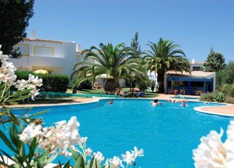 Hotel Quinta do Paraiso in Algarve - Bild von 5vorFlug
