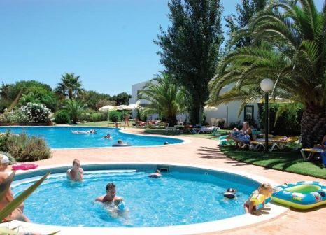 Hotel Quinta do Paraiso 38 Bewertungen - Bild von 5vorFlug