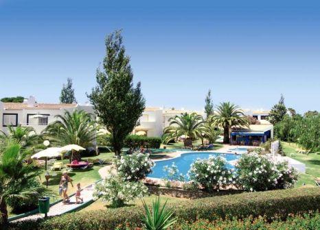 Hotel Quinta do Paraiso günstig bei weg.de buchen - Bild von 5vorFlug
