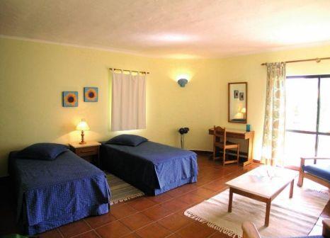 Hotelzimmer im Quinta do Paraiso günstig bei weg.de