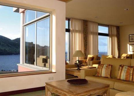 Hotelzimmer mit Fitness im Terceira Mar