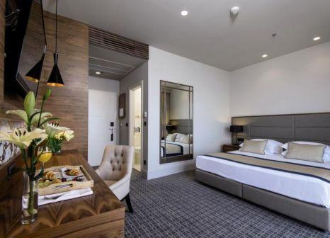 Hotel Ariston in Adriatische Küste - Bild von 5vorFlug