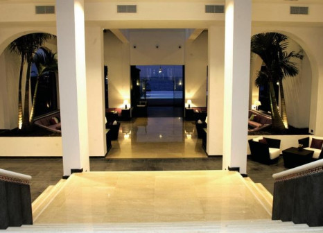 Hotelzimmer im Santa Tecla Palace günstig bei weg.de