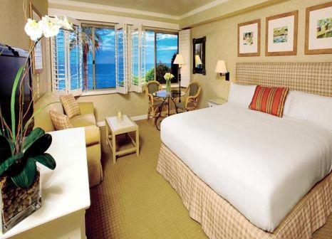 Hotel The Inn At Laguna Beach in Kalifornien - Bild von 5vorFlug