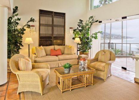 Hotel The Inn At Laguna Beach 0 Bewertungen - Bild von 5vorFlug