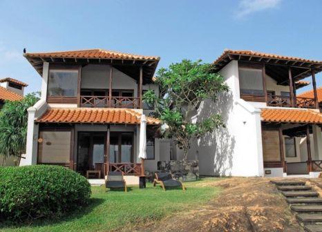 Hotel Saman Villas günstig bei weg.de buchen - Bild von 5vorFlug