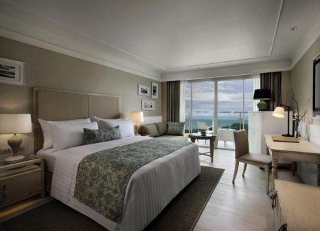 Hotelzimmer mit Wassersport im Amari Hua Hin
