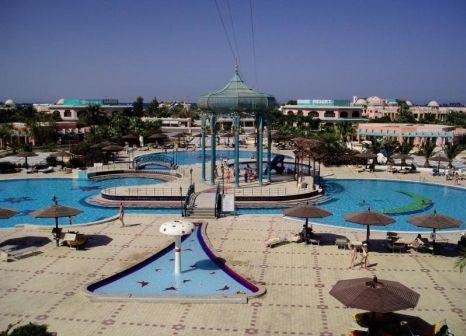 Hotel Paradise Resort & Aqua Park 5 Bewertungen - Bild von 5vorFlug