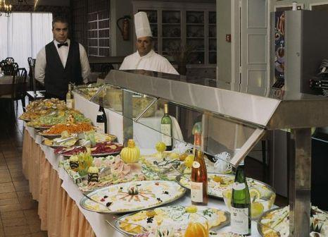 Hotel Elegance Miramar 127 Bewertungen - Bild von 5vorFlug
