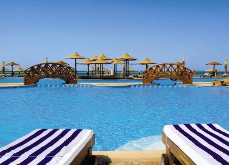 Hotel Hawaii Le Jardin Aqua Park Resort Hurghada 348 Bewertungen - Bild von 5vorFlug