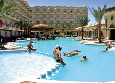 Hotel Hawaii Riviera Aqua Park Resort 417 Bewertungen - Bild von 5vorFlug