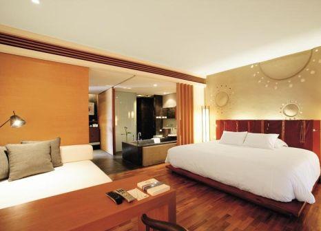 Hotel Veranda Chiangmai The High Resort 2 Bewertungen - Bild von 5vorFlug