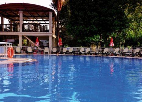 Hotel Meri 96 Bewertungen - Bild von 5vorFlug