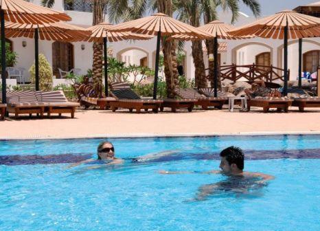 Hotel Coral Hills Resort Sharm El Sheikh 36 Bewertungen - Bild von 5vorFlug