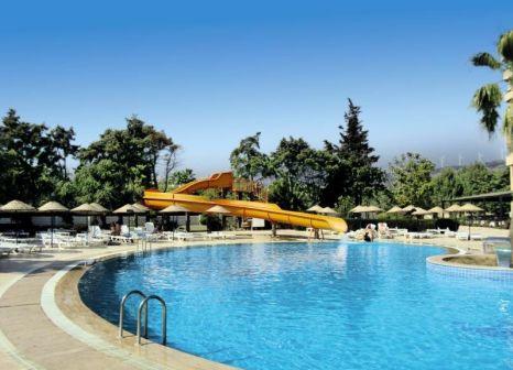 The Holiday Resort Hotel 2 Bewertungen - Bild von 5vorFlug