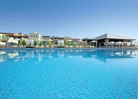 Hotel Atlantica Belvedere Resort & Spa 729 Bewertungen - Bild von 5vorFlug