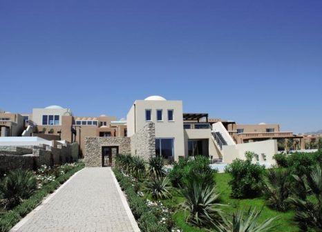 Hotel Atlantica Belvedere Resort & Spa günstig bei weg.de buchen - Bild von 5vorFlug