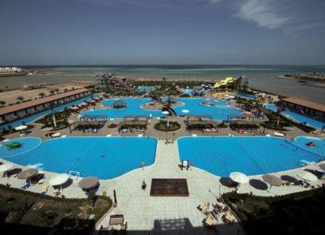 Hotel Hawaii Caesar Aqua Park 192 Bewertungen - Bild von 5vorFlug