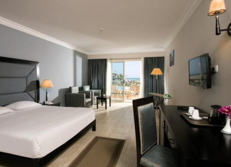 Hotelzimmer im Hawaii Caesar Aqua Park günstig bei weg.de