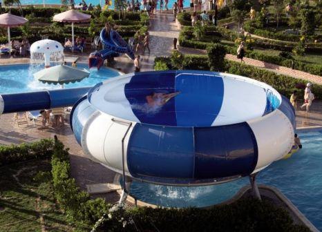 Hotel Hawaii Caesar Aqua Park günstig bei weg.de buchen - Bild von 5vorFlug