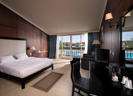 Hotelzimmer mit Fitness im Hawaii Caesar Aqua Park