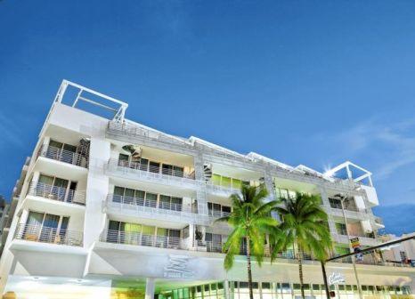 Crowne Plaza South Beach - Z Ocean Hotel günstig bei weg.de buchen - Bild von 5vorFlug