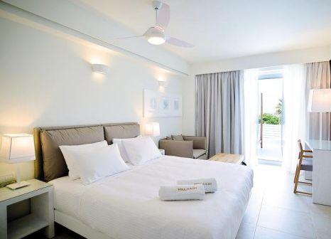 Hotelzimmer im Insula Alba Resort & Spa günstig bei weg.de