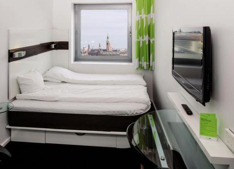 Hotel Wakeup Copenhagen, Carsten Niebuhrs Gade in Kopenhagen - Bild von 5vorFlug