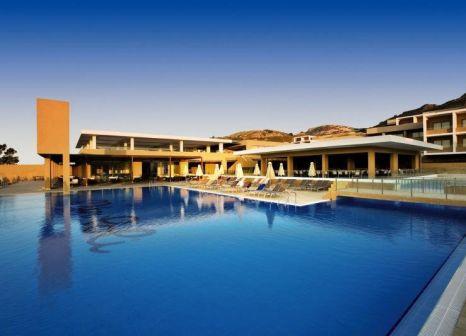 Hotel Mikri Poli Kos 30 Bewertungen - Bild von 5vorFlug