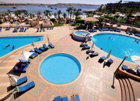 Marina Sharm Hotel 3 Bewertungen - Bild von 5vorFlug