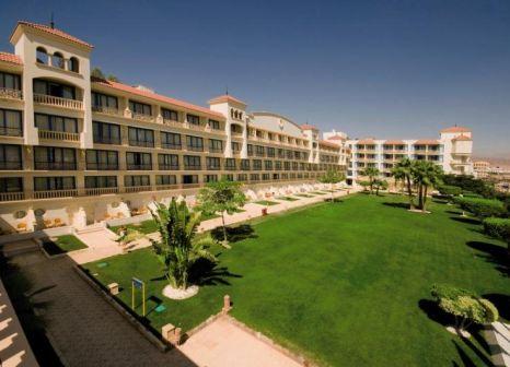 Marina Sharm Hotel günstig bei weg.de buchen - Bild von 5vorFlug