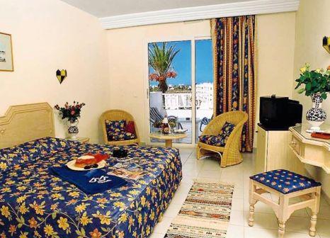 Hotelzimmer im Novostar Iris Hotel & Thalasso günstig bei weg.de